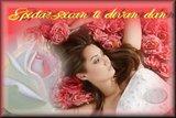 spektar Srecan Rodjendan :-) Th_spectar