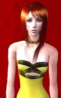 ETHEREAL'S NEXT TOP MODEL, CYCLE 1. (********WINNER PORTFOLIO ADDED!****** - Page 2 Laurenversace1