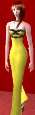ETHEREAL'S NEXT TOP MODEL, CYCLE 1. (********WINNER PORTFOLIO ADDED!****** - Page 2 Laurenversace2