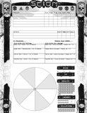 Character Sheet Battle Th_ScionImprovedCombat