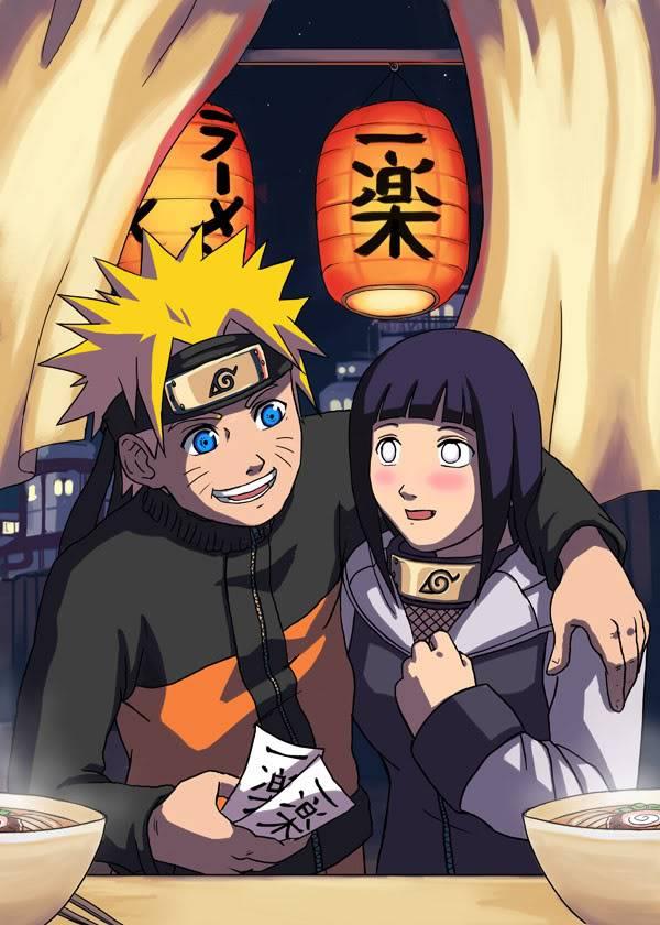 Rate this picture? Naruto__Ichiraku_Kiriban_by_Risacha