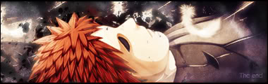 Xem thy` byet Gaara_the_end_by_Pyrogas_Sipo