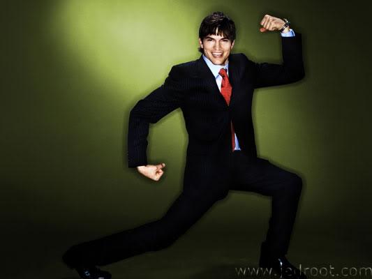 Ashton Kutcher Ashton-kutcher-04