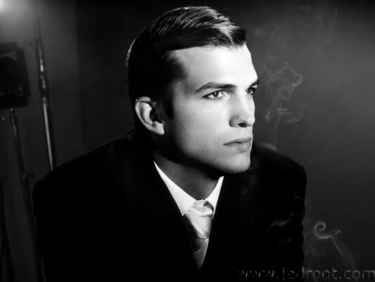 Ashton Kutcher Ashton-kutcher-08