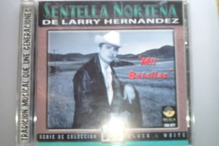 Larry Hernandez - Mil Botellas (2009) - Página 2 DSC00053
