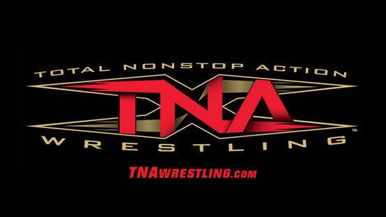 TNA: Resultados House Show Springfield, IL 5/13 Tna-impact