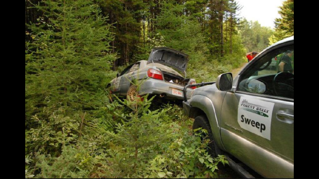 N.E Forest Rally 3B71E827-6F0D-4973-9801-238035EBB3A8_zpsliclz0wb
