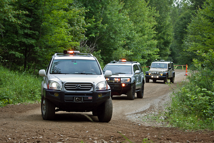N.E Forest Rally AA1355F7-4C96-4F82-98AD-81F7440DFC3F_zpsmt072ptw