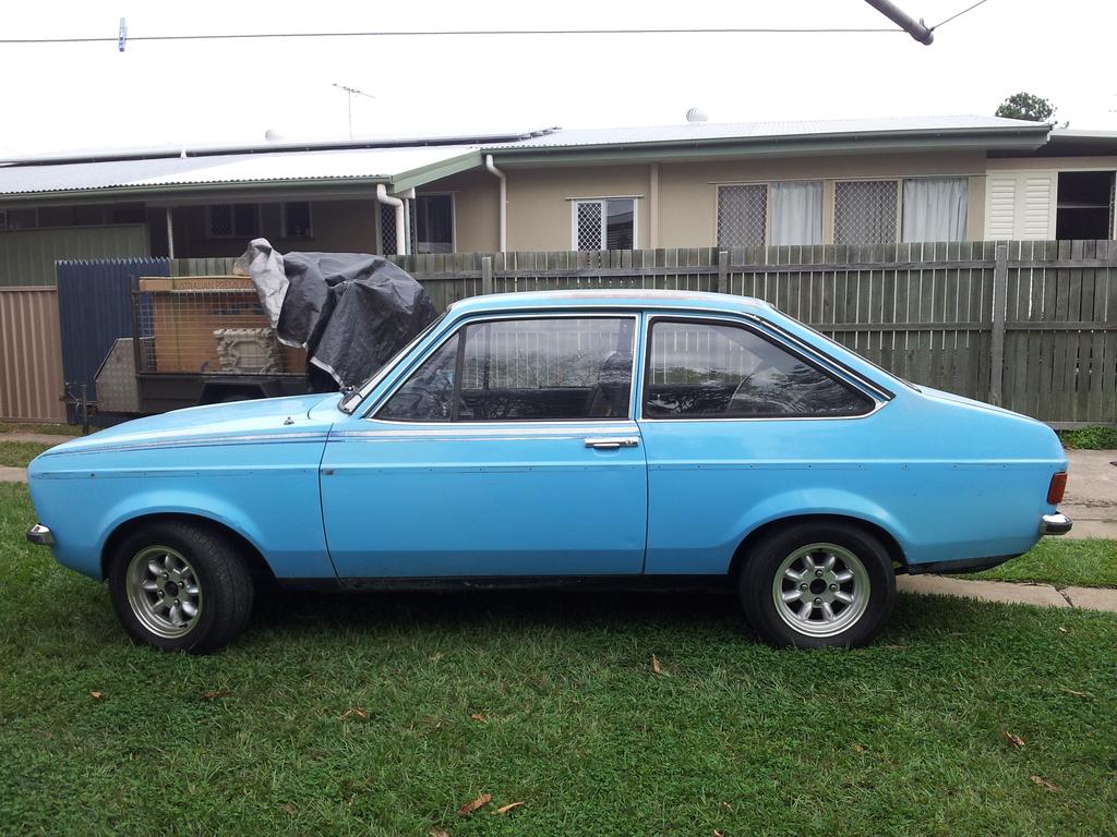 Aussie MK1 Escort  20150601_134820_zpskoubfz14