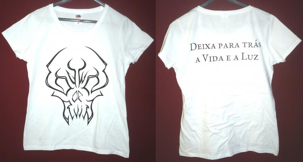 DAWN OF RUIN - Demo «POÇO DA INFÂMIA» + T-SHIRT DoRT-shirtMulherfrentecostas_zpsa297bc36