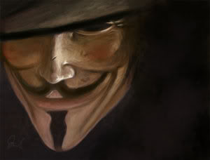 the last person to post here wins - Page 4 V_for_Vendetta_by_chipset