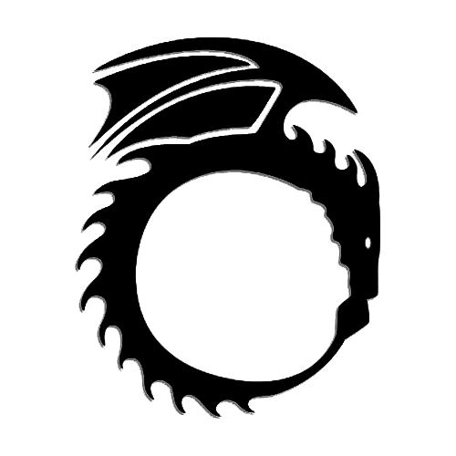 Itami's clan Ouroboros