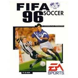 حصريا:.الروائع Fifa 94 و Fifa 95 و Fifa 96 فى فولدر واحد بمساحة 11 ميجا FIFA96