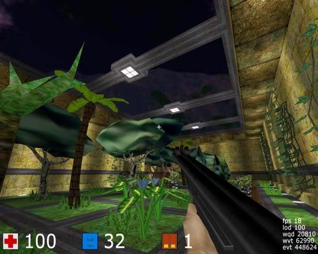100 juegos online (descarga directa!)  Screenshot_1478660