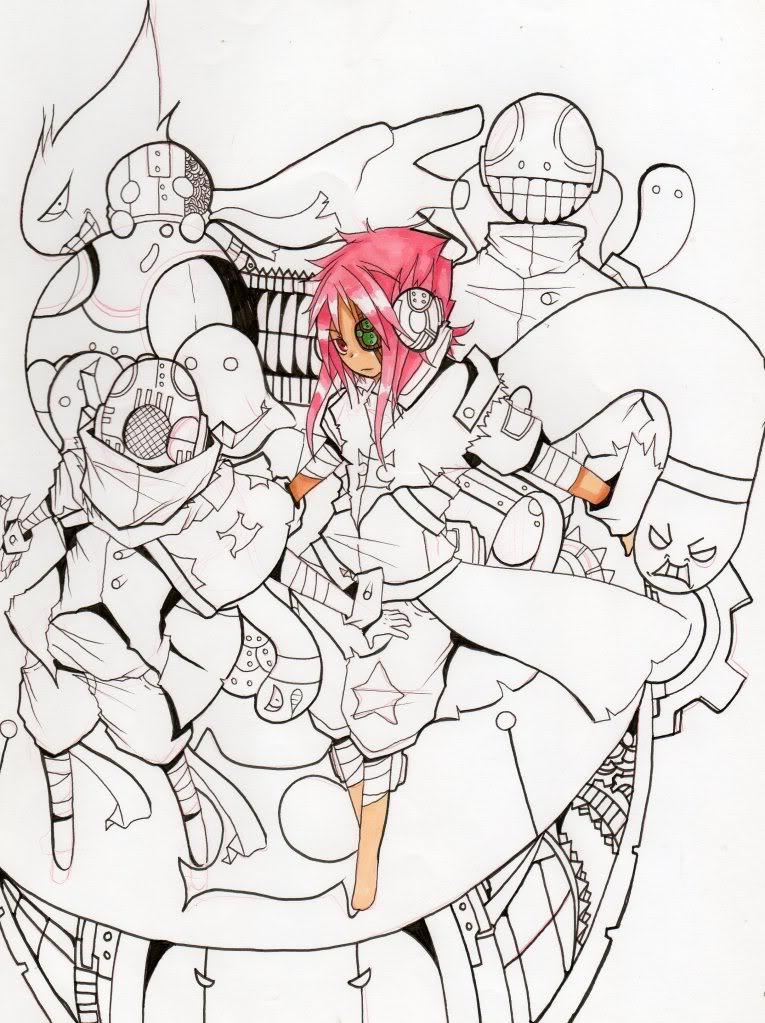 โหลดองเค็มของ NaOki Img004-4
