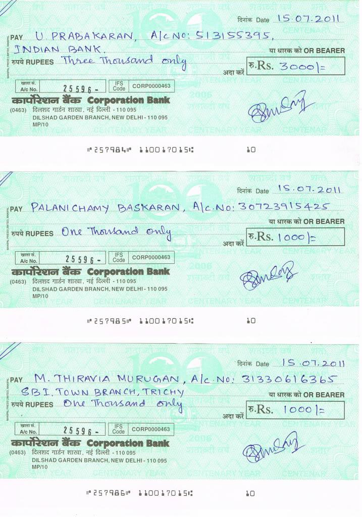 கவிதைப் போட்டி - 4 - பரிசளிப்பு விவரங்கள்.. CCF15072011_00001