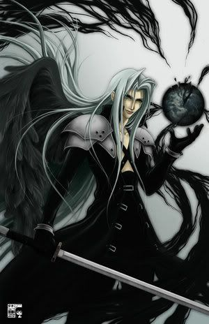 Rose's Pics XD - Page 2 2208Sephiroth