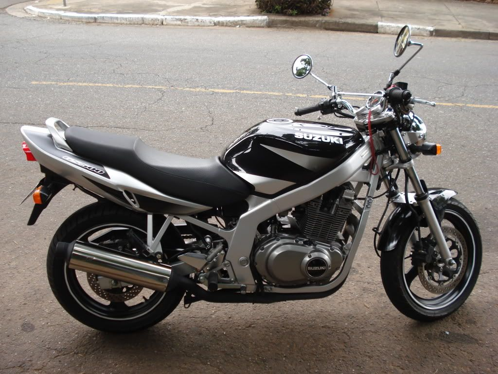 Up do Neuberas... 500cc again DSC06620