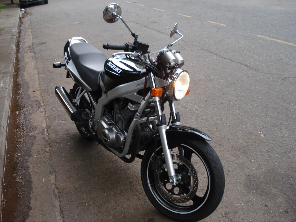 Up do Neuberas... 500cc again DSC06621