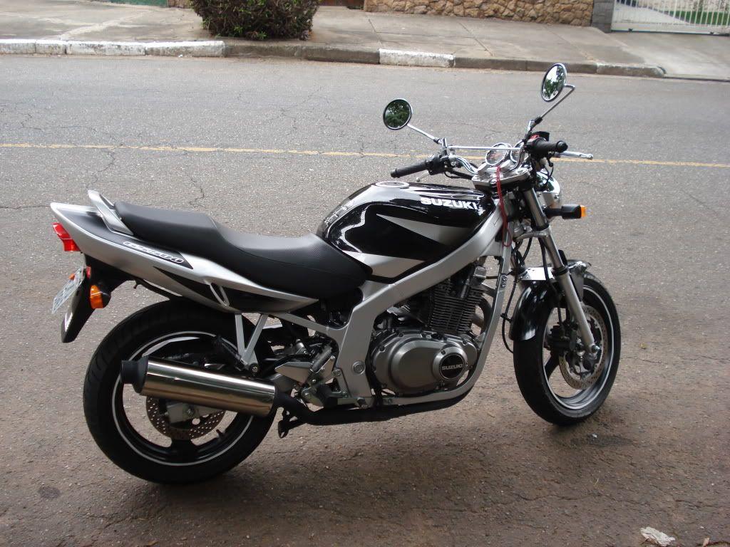 Up do Neuberas... 500cc again DSC06623