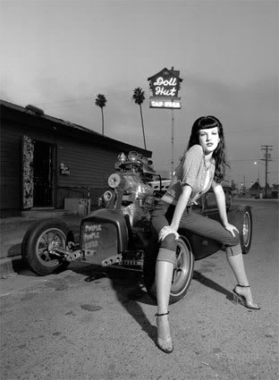 j'adore ces truck! - Page 2 Pin-up