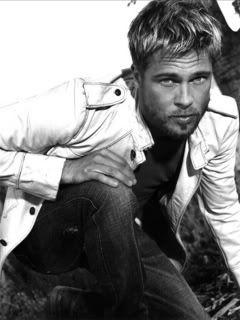 Brad Pitt - Page 4 Brad-pitt-064217