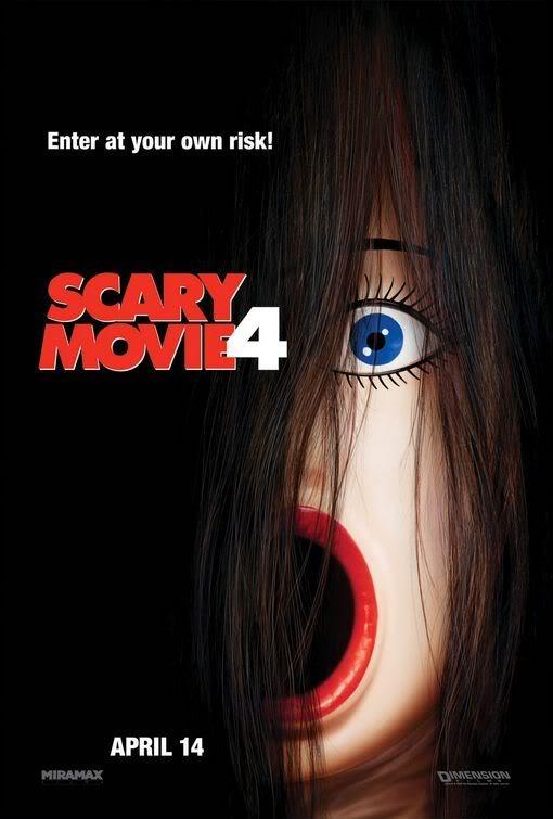 Kilsantas skatitas filmas,pareiza seciba! Scary_movie_four