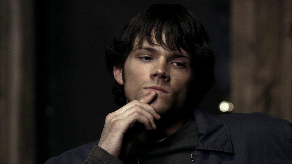 PHOTOS de Jared 01x03-dead_in_the_water0261