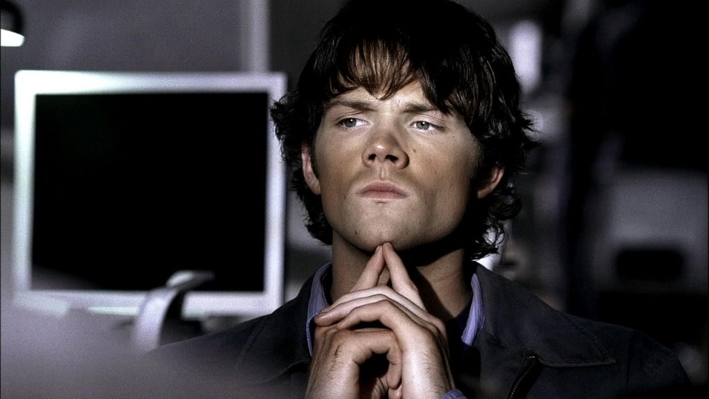 PHOTOS de Jared 01x04-phantom_traveler0211