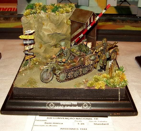 Dioramas Militares 01_diorama01