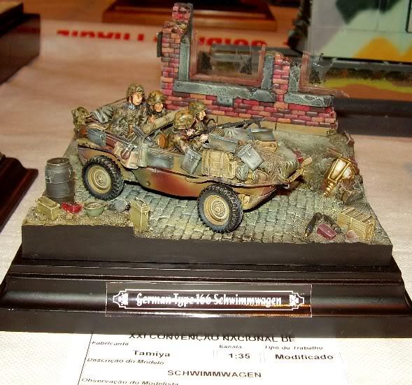 Dioramas Militares 01_diorama02