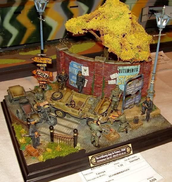 Dioramas Militares 01_diorama03