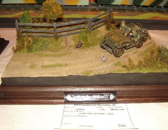 Dioramas Militares 01_diorama04