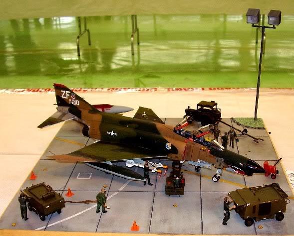 Dioramas Militares 01_diorama05