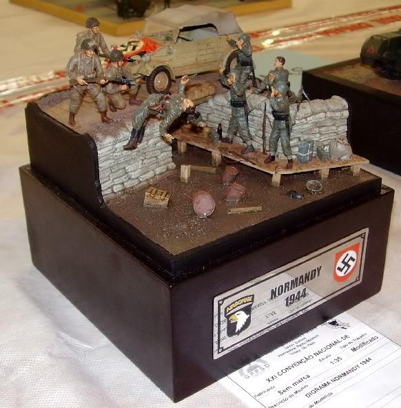 Dioramas Militares 01_plast03