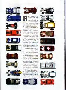 Saiu na revista ROD & CUSTOM RC10003p