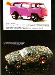 Saiu na revista ROD & CUSTOM RC10005p