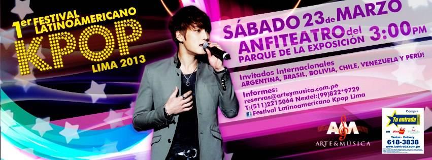 Festival Latinoamericano Kpop Lima 2013 269332_443995572333982_567538849_n_zpsb13aeb57