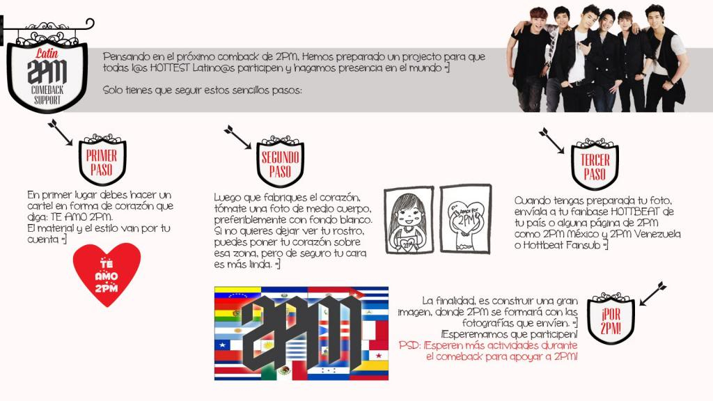 [PROYECTO] 2PM COMEBACK #1 883481_10200895440445742_793535293_o_zpsd6432571
