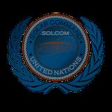 Hasonlóságok Címerekben és logókban Th_UnitedNations-SolarCommandLogo