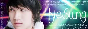 [TR] My little ArtShop^^ Icon/B-set/Blinkies/Banner Hyesung-2