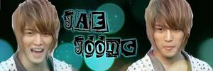[TR] My little ArtShop^^ Icon/B-set/Blinkies/Banner Jaew4