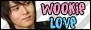 [Exchange Link] Wookie Love^^ Link1