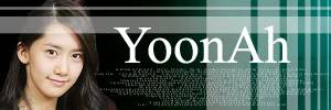 [TR] My little ArtShop^^ Icon/B-set/Blinkies/Banner Yoonah