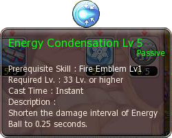 The Ultimate Mage Guide (By Klarity) Energycondens