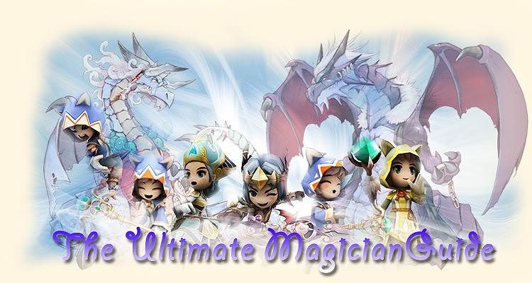 The Ultimate Mage Guide (By Klarity) Klarityguidebanner-1