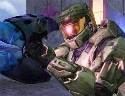 Taller De Firmas Chaos Art - Página 3 Halo2