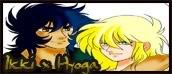 Expresa con un Emoticon tu estado de Animo... IkkixHyogacopy
