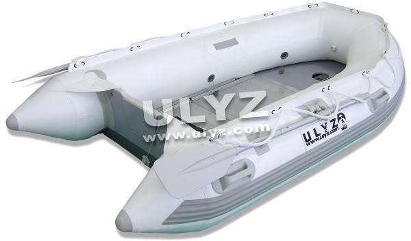 Ulyz 2713_3xxxx_factorypic1-1