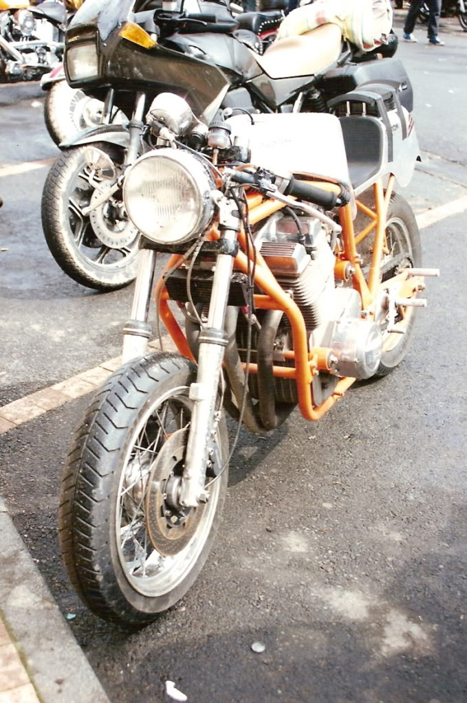 LAVERDA 1000 Tre - Page 2 1200_wagner